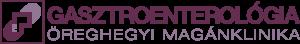 Gasztroenterológia magánrendelés Székesfehérváron